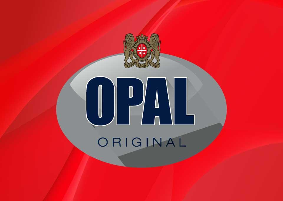 8845908dafd86 Opal Original - Mac Baren Tobacco Company